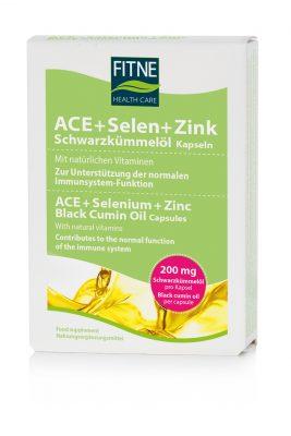 ACE_Schwarzkümmelöl