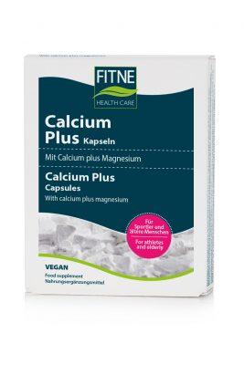 CalciumPlus