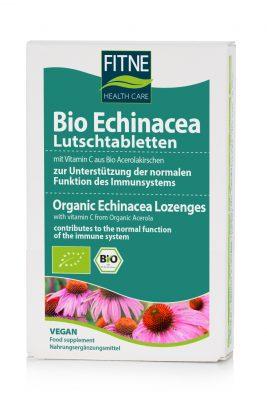 Echinacea-Lutschtabletten