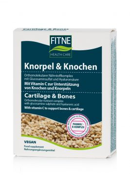 Knorpel&Knochen_Ortho_