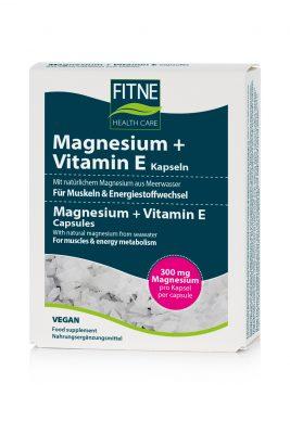 Magnesium+Vita_E_Kapseln